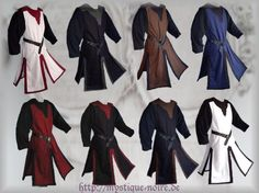 US $57.76 New with tags in Clothing, Shoes & Accessories, Costumes, Reenactment, Theater, Reenactment & Theater