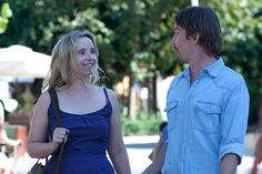 Couples - Jesse ღ Celine ♥ Before Sunrise - Before Sunset - Before Midnight - Page 14 - Fan Forum Before Midnight, Before Sunrise, Before Trilogy, Julie Delpy, Movie, Fan, Sunset, Feelings, Couples