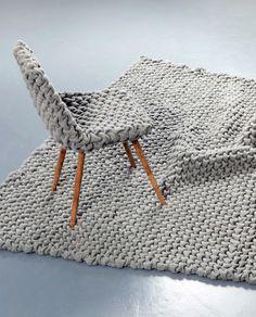 Interior Textiles..