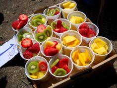 yummy fruitt..