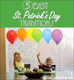 St.Patricks-Traditio