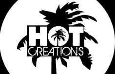 Image result for hot creations