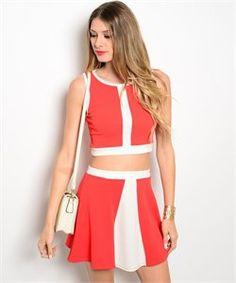 Wholesale Clothing Sets | Wholesale Fashion Square