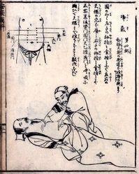 Anpuku Zukai (Konki)
