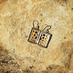 Fritillary Earrrings Wings, Butterfly, Bracelets, Silver, Jewelry, Bangles, Jewlery, Money, Jewels