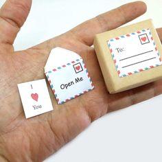 Valentines Day Gifts For Him, Valentine Day Cards, Valentines Diy, Diy Birthday, Birthday Cards, Birthday Gifts, Presents For Boyfriend, Handmade Gifts For Boyfriend, Small Boyfriend Gifts