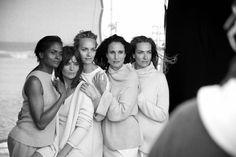 Better Than Ever : le making of de la campagne de L'Oréal Paris