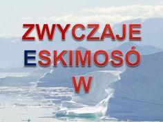 Wyprawa na Grenlandię. Teacher Morale, King Logo, Winter, Geography, Literatura, Winter Time, Winter Fashion