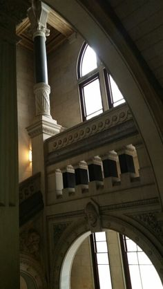 #phillyhistory #lovemycity #cityhall