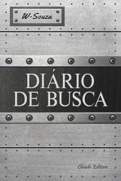 ALEGRIA DE VIVER E AMAR O QUE É BOM!!: LIVROS LIDOS #03 E RESENHAS DO MÊS - SETEMBRO/2016...