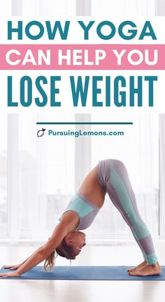 How Yoga Can Help You Lose Weight Quickly | If you've been trying to lose weight again and the scale just won't budge. Why not give yoga a try? It works in different ways to help you lose weight quickly! #weightlossyoga #yoga #yogabenefits #weightloss yoga poses for beginners INDIAN BEAUTY SAREE PHOTO GALLERY  | I.PINIMG.COM  #EDUCRATSWEB 2020-07-02 i.pinimg.com https://i.pinimg.com/236x/e2/a7/3e/e2a73e0c7274868f87155cee5b82fc21.jpg