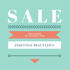 There is still time, don't let these deals get away from you.  The Etsy sale in my shop ends today!