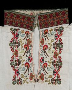 Norway Travel, Tole Painting, Historical Clothing, Machine Embroidery, Clothes, Men, Outfits, Clothing, Kleding