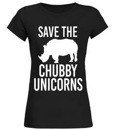 save the chubby unicorns fun rhino joke quote t shirt gift white bridal shower shirtplus size bridal shower shirt