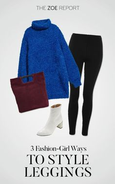 4fcaccb170 47 Top Royal Blue Sweater images