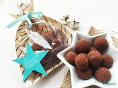 die besten 25 marzipankartoffeln ideen auf pinterest marzipan marzipankartoffeln selber. Black Bedroom Furniture Sets. Home Design Ideas