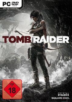 http://www.amazon.de/Square-Tomb-Raider-PC/dp/B0054IBHJG?SubscriptionId=AKIAJOZHOKPIOD7L4DVA