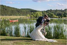 Spring Lake Georgia, Unique Wedding Venue, Rustic Wedding Venue, Brenda Upton Photography
