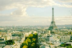 paris in may - Google Search