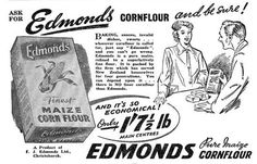 Cook Books, Vintage Ads, Maps, Journal, Tea, Sayings, Products, Blue Prints, Lyrics