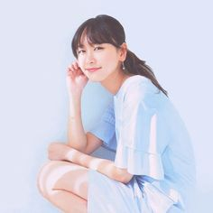 Share, rate and discuss pictures of Yui Aragaki's feet on wikiFeet - the most comprehensive celebrity feet database to ever have existed. Japanese Eyes, Cute Japanese Girl, Japanese Female, Naha, Okinawa, The Girl Who, My Girl, Cute Girls, Cool Girl