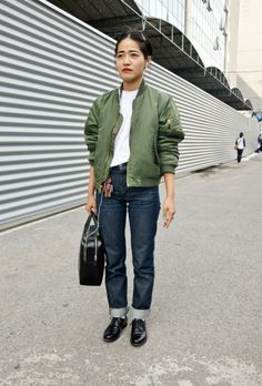 one-of-the-boys-street-style-paris-london-fashion-week-_ (1)