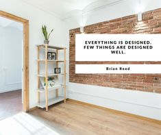 This Is Us Quotes, Divider, Room, Furniture, Design, Home Decor, Bedroom, Decoration Home, Room Decor