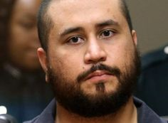 News video: George Zimmerman Has A New Gig