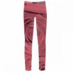 Roses leg Roses, Pajama Pants, Pajamas, Leggings, Legs, Fashion, Pjs, Moda, Pink