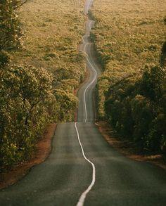 & @australiafolk | by @mattcherub  Tag: #lifeofadventure #realfolklife Choose by @fabiooliveira by livefolk
