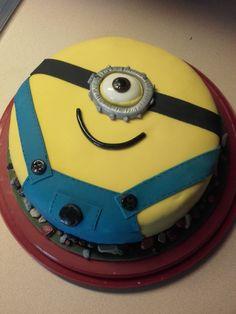 Zum 5. Geburtstag Cake Art, Home Appliances, Food, House Appliances, Meal, Art Cakes, Appliances, Essen, Hoods