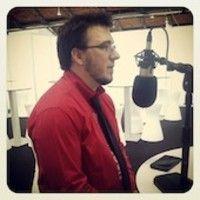 Salon Talentum - Robin Talboom (NL) by HRmeetupThePodcastFactory on SoundCloud