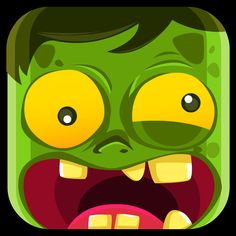 {Math Vs Zombies} iPad Math Game for Grade K - 5 ***Available on android as math vs undead