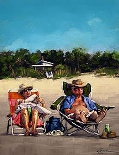 Karin Jurick...love this piece of artwork.  This is what I plan on doing with my husband.  Can't wait