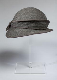 7a9d1074e02 378 Best Hats images