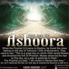 #Muhammed #Mohammed #Muhammad #Allah #God #Peace #love #islam  #hijabi #peaceforall #muharram #fasting #muslimah #Hijab #Makkah #Madinah #Revert #Jannah #Quran #religion  #Hadith #ashoora #ashura by globalilm
