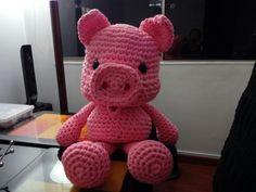 Hello Kitty, Dinosaur Stuffed Animal, Toys, Animals, Fictional Characters, Art, Activities, Activity Toys, Art Background