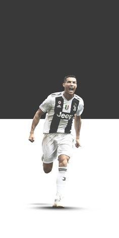Ronaldo Shirt, Cristiano Ronaldo Wallpapers, Celebrity Wallpapers, Wallpaper S, Champion, Photoshop, Celebrities, Sports, Photography