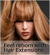 While Goldilocks flaunted her shiny long length, you can too! For seamless hair that looks and feel 100% human, pick and choose from a wide variety  Buy pre bonded hair extensions http://goo.gl/zm6EgD