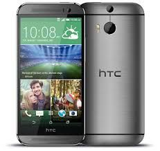 HTC One M8s 16 GB price in pakistan | SARI INFO