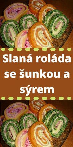 Ratatouille, Tuna, Avocado Toast, Cantaloupe, Cucumber, Tacos, Fish, Meat, Fruit