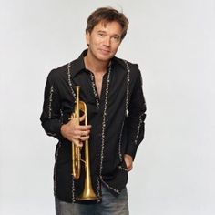 The Smooth Jazz Cruise - Rick Braun