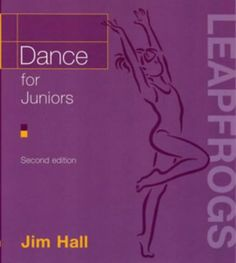 Book Description Publication Date 30 Sep 2002 ISBN-10 0713663855 ISBN-13 978-0713663853 Edition 2Rev Ed This work aims to engage children in www.elizadawsondancebooks.co.uk