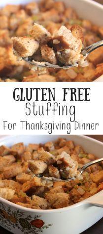 best gluten free stu