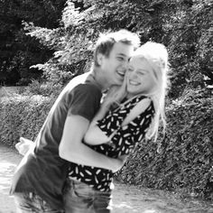 Couple Photography ♥️ #photography #couplephotography #photo #blackandwhite #happy
