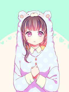 kimetsu no yaiba indo Demon Slayer, Slayer Anime, Bff Drawings, Anime Demon, Fandom, Manga, Hinata, Knight, Anime Art
