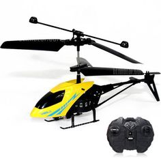 Mini RC 901 rc Helicopter fashion style children present online #toy #toys #rchelicopter #fashion #childrentoys #style #play