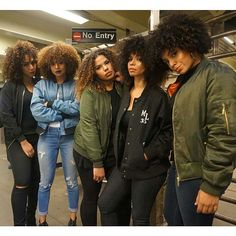 Natural Hair Everything! Pinterest:: @ da'jharayhenriquez