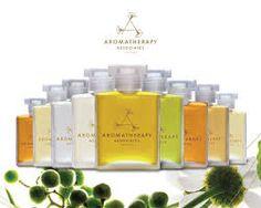 Beautiful Bath oils! I love Aromatherapy Associates! Proper treat for a decent bath.