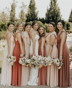 """The Wild Mother on Instagram: """"The Wild Mother is booking Summer 2021-Summer 2022! If you are searching for fine art wedding floral design, we are the studio for you.…"""""""